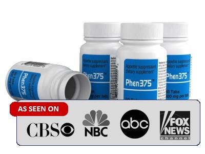 شراء على Phen375 في نهاية المطاف لتخفيف الوزن حبوب منع الحمل في آل Atshanah لبنان