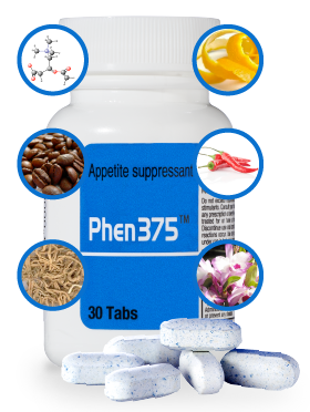 phen375 Zutaten Wo kaufen Phen375 The Ultimate Weight Loss Pill in Waregem Belgien