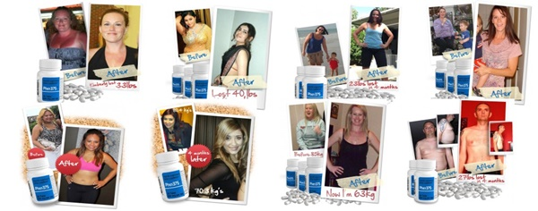 Phen375 Témoignages d'achat Phen375 The Ultimate Weight Loss Pill à Brantford Canada