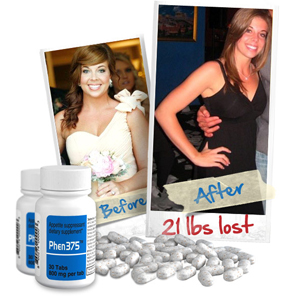 Où acheter Phen375 The Ultimate Weight Loss Pill au Minnesota Canada